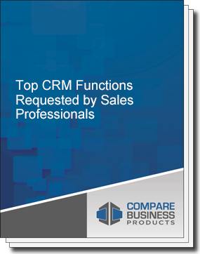 top-crm-functions-requested-by-sales-professionals