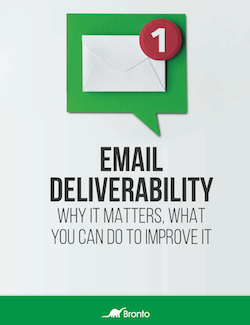 email-deliverability-why-it-matters-what-you-can-do-to-improve-it-abm