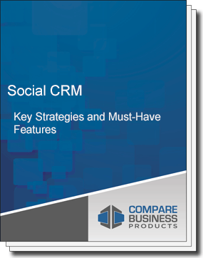 social-crm-must-haves
