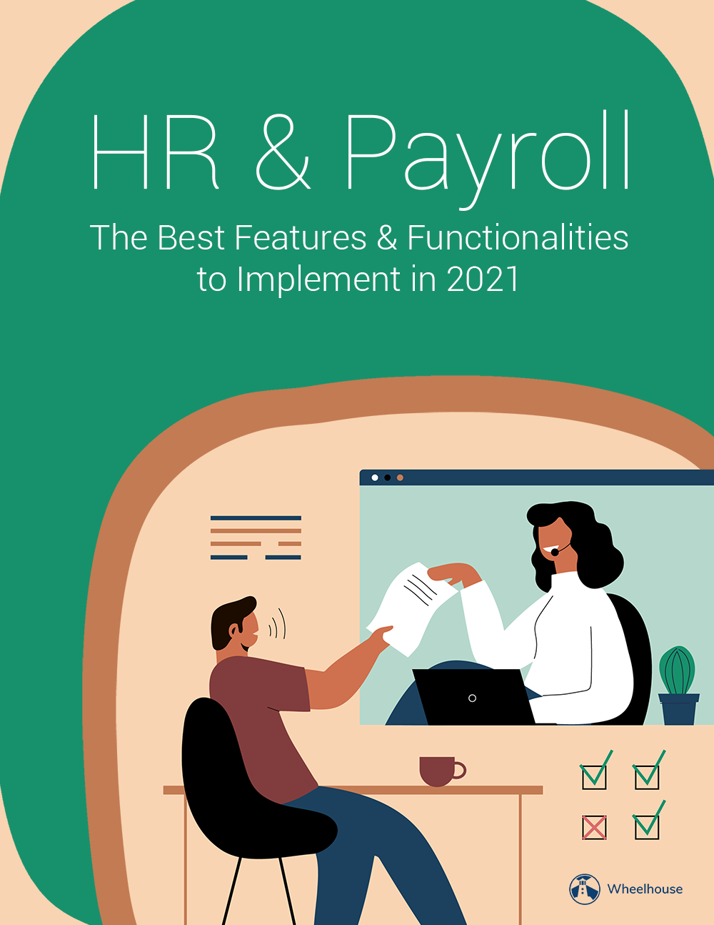the-best-hr-payroll-features-in-2021