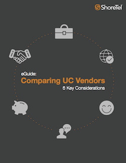 eguide-comparing-uc-vendors