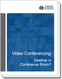 video-conferencing-desktop-or-conference-room