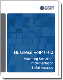 business-voip-0-60