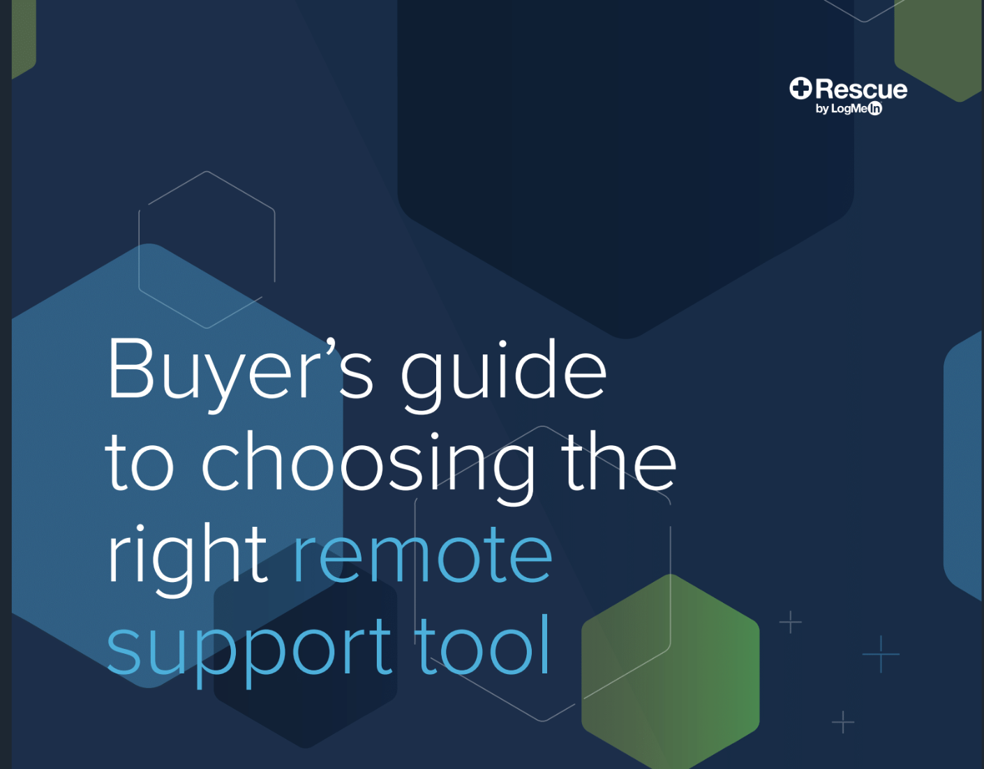 buyers-guide-to-choosing-the-right-remote-support-tool-WH