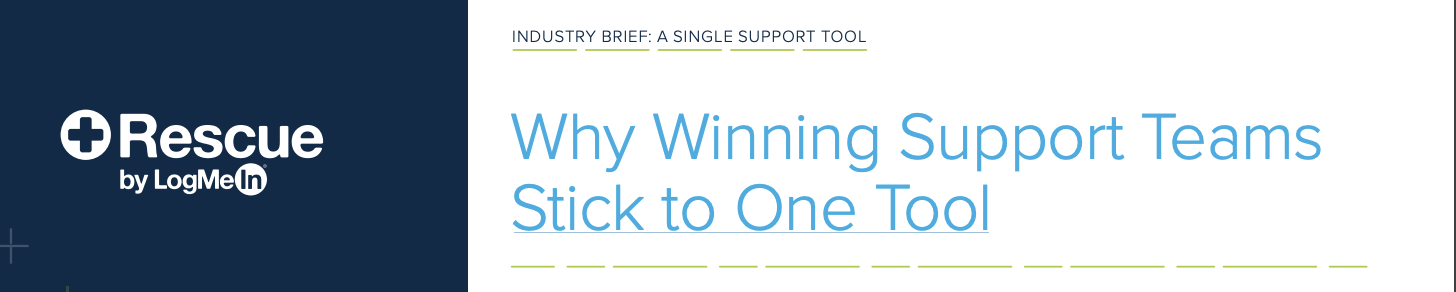 why-winning-support-teams-stick-to-one-tool-WH