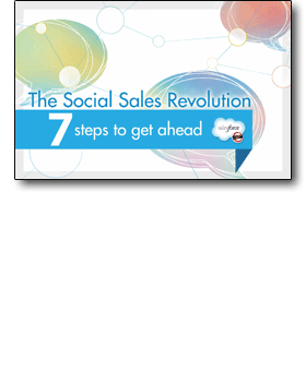 7-steps-to-the-social-sales-revolution