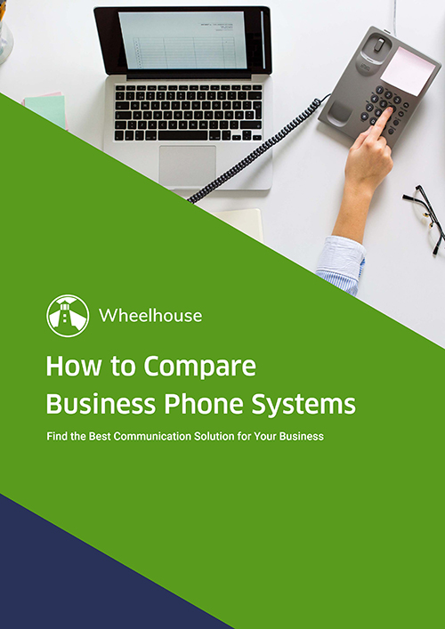 how-to-compare-business-phone-systems