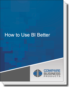 how-to-use-bi-better