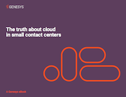 ebook-the-truth-about-cloud-in-small-contact-centers