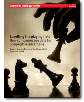 deleted---economist-intelligence-unit:-leveling-the-playing-field