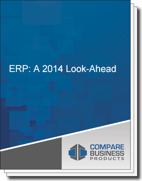 erp-a-2014-look-ahead