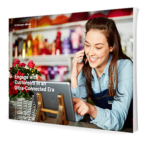 engage-with-customers-in-an-ultra-connected-era