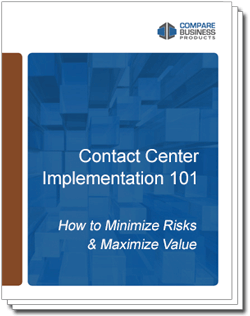 contact-center-implementation-101