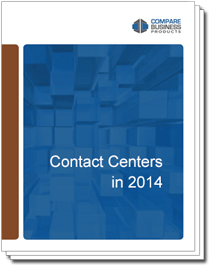 contact-centers-in-2014