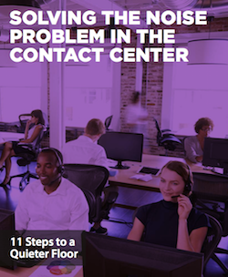 solving-the-noise-problem-in-the-contact-center