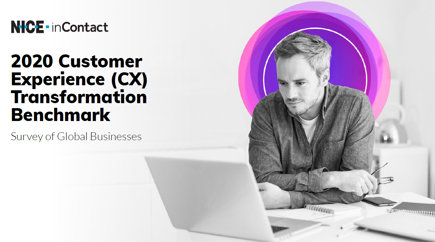 2020-customer-experience-cx-transformation-benchmark