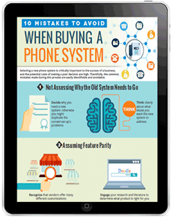 common-mistakes-to-avoid-when-buying-a-phone-system