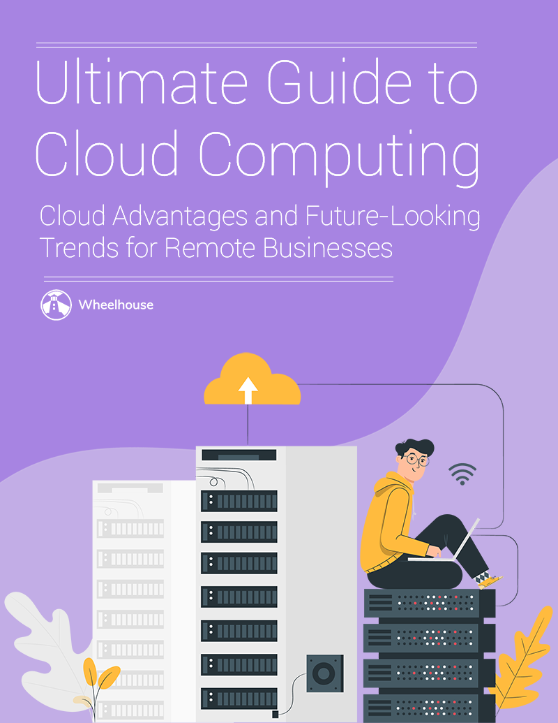 ultimate-guide-to-cloud-computing-in-2020