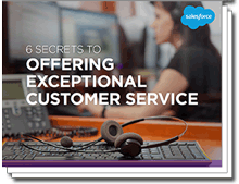6-secrets-to-offering-exceptional-customer-service