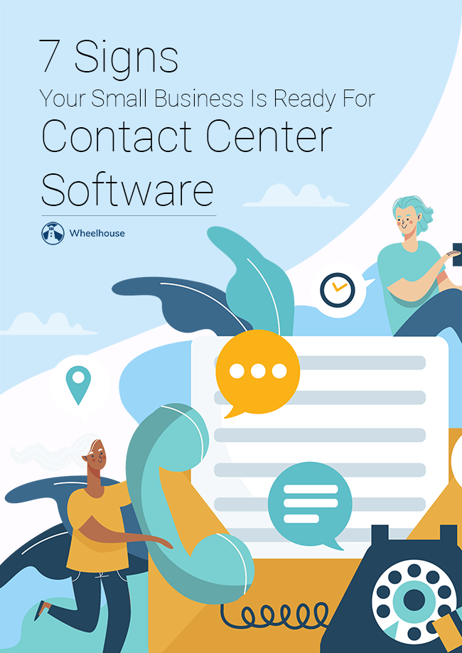 7-signs-your-small-business-is-ready-for-contact-center-software