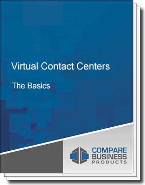 virtual-contact-centers