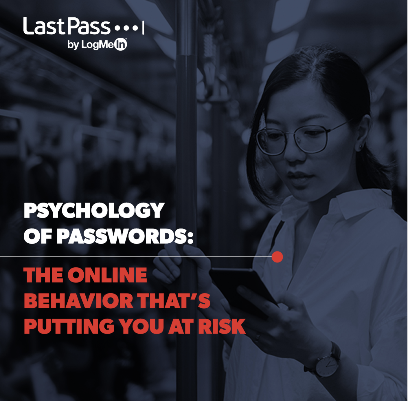 psychology-of-passwords-WH