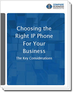 how-to-choose-the-right-ip-phone-for-your-business