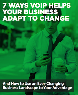 7-ways-voip-helps-your-business-adapt-to-change