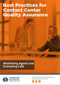 best-practices-for-contact-center-quality-assurance