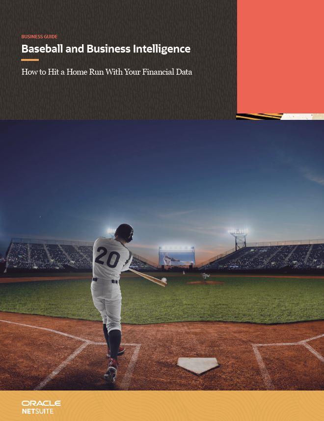 baseball-and-business-intelligence