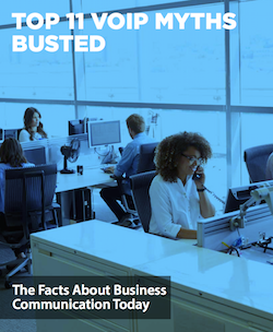 top-11-voip-myths-busted