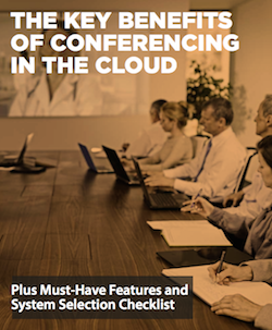 the-key-benefits-of-conferencing-in-the-cloud