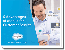 quick-peek-at-how-salesforce-does-customer-service