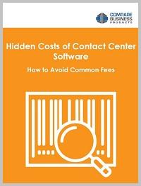 hidden-costs-of-contact-center-software