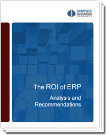 the-roi-of-erp