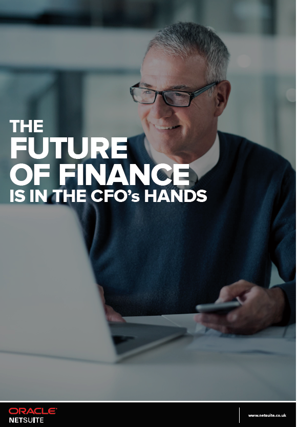 the-future-of-finance-is-in-the-cfos-hands