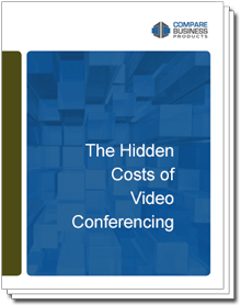 the-hidden-costs-of-video-conferencing