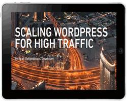 scaling-wordpress-for-high-traffic