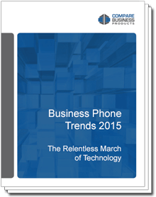 2015-business-phone-system-trends