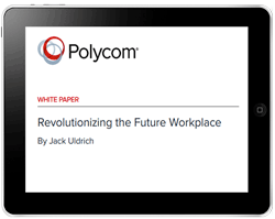 video-collaboration-revolutionizing-the-future-workplace