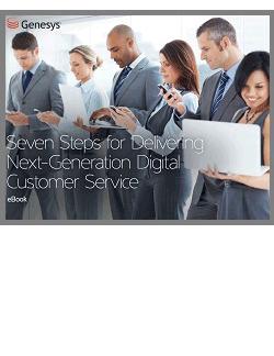 7-steps-delivering-next-generation-digital-customer-service