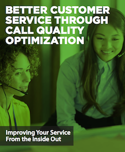 better-customer-service-through-call-quality-optimization