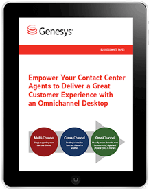 empower-agents-with-omnichannel-desktop