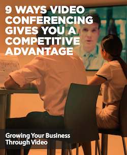 9-ways-video-conferencing-gives-you-a-competitive-advantage