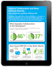 improve-collaboration-and-drive-business-growth
