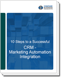 10-steps-to-a-successful-crm-marketing-automation-integration