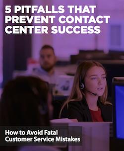 5-pitfalls-that-prevent-contact-center-success