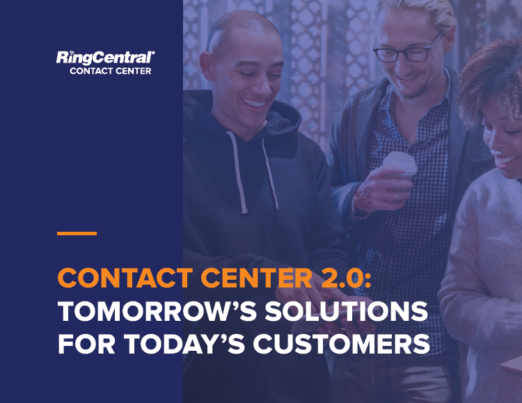 contact-center-20:-tomorrows-solutions-for-todays-customers