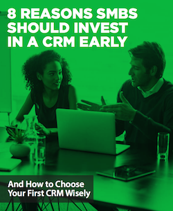 8-reasons-smbs-should-invest-in-a-crm