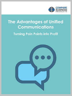 the-unified-communications-playbook